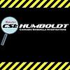CSI-Humbolt/Bubba Kush Savage Bubba fem 11pack