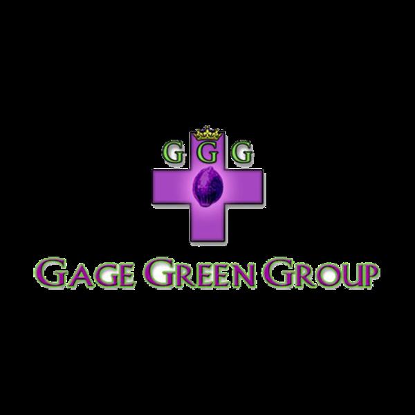 Gage Green Genetics Blossom Reg 21pk