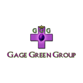 Gage Green Genetics Gage Green Group The Chosen One Reg 21pk