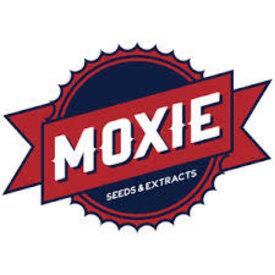 Moxie Moxie Larry OG Reg 12 pk