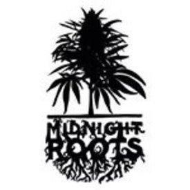Midnight Roots Banana Foster Reg 10 pk