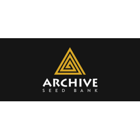 Archive Archive Gelato 25 x Dosidos Reg 12 pk