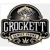 Crockett Family Farms Blood Orange Reg 12 pk
