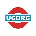 UGORG