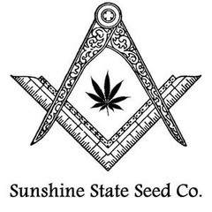 Sunshine State Seed Co.