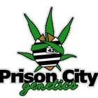 Prison City Genetics