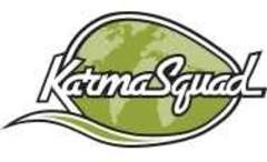 Karma Squad