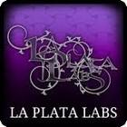 Laplata Labs