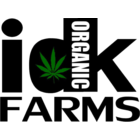 IDK Farms