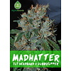Alphakronik Mad Hatter Reg 5 pk