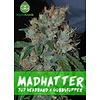 Mad Hatter Reg 5 pk