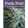 Purple Heart 5 Reg pk