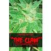 Alphakronik The Claw Reg 5 pk