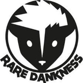 Rare Dankness Rare Dankness Star Ox Reg 10 pk