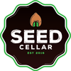 Seed Shipping Charge