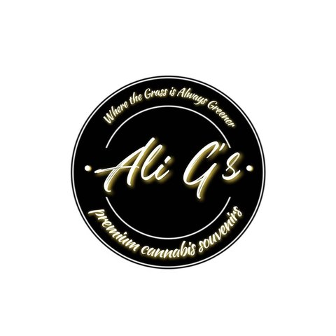 Ali Gee Seed Collective Lemon G x Flintstones Reg 10 pk