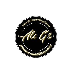 Ali Gee Seed Collective Ali Gee Seed Collective Lemon G x MendoInvaders Reg 10 pk