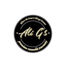 Ali Gee Seed Collective Ali Gee Seed Collective Vintage Jack x Mendo Invaders Reg 10 pk
