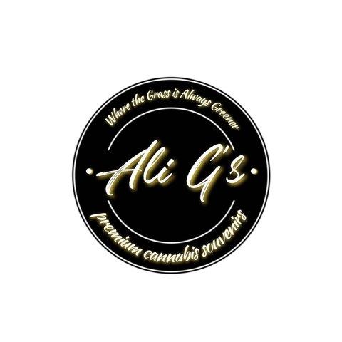 Ali Gee Seed Collective Vintage Jack x Mendo Invaders Reg 10 pk