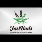 420 Fast Buds