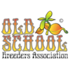 Old School Garlic Bud Haze Reg 5 pk