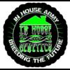 In House Genetics Platinum Punch Fem 5 pk