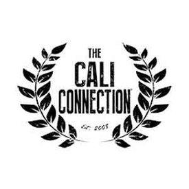 Cali Connection Cali Connection Island Fem-Auto 6 pk