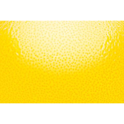 Ethos Genetics Lemon Multipack Fem 3 each
