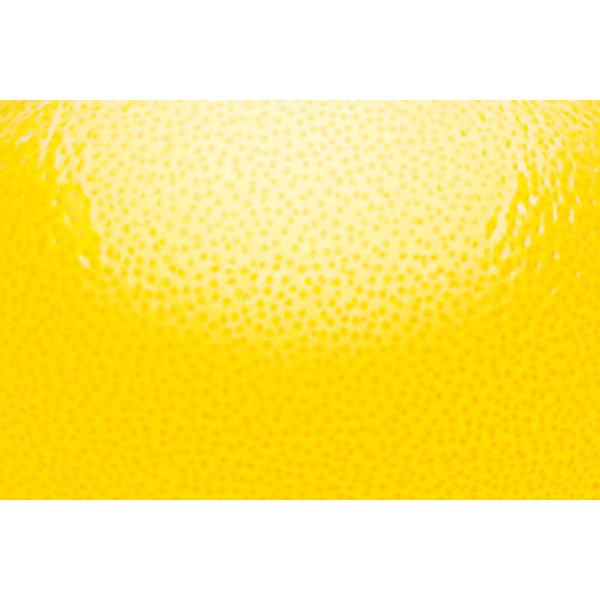 Ethos Genetics Ethos Genetics Lemon Multipack Fem 3 each