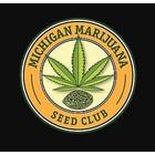 Michigan Marijuana Seed Club