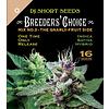 Breeders' Choice Mix #3 Reg 16 pk