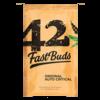 420 Fast Buds Original Auto Critical Fem 5 pk