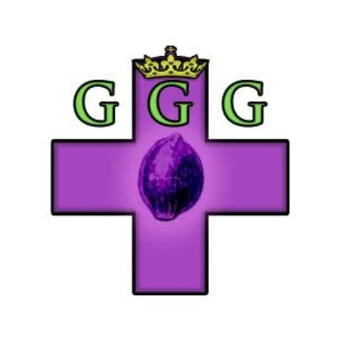 Gage Green Group Honeymoon Reg 21 pk