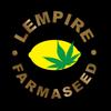 Lem OG x Limepop Reg 20 pk