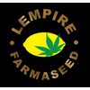 Chemdog x Limepop Reg 20 pk
