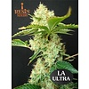 Resin Seeds LA Ultra Fem 5 pk