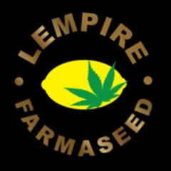 Lempire Farmaseed