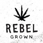 rebel grown