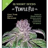 Temple Flo Reg 13 pk
