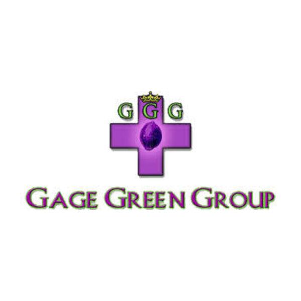 Gage Green Genetics Omnipresent Reg 21 pk