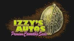 Izzy's Autos