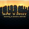 Elev8 Slow'n Sweet Fem 6 pk