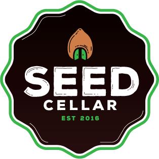Seed Cellar