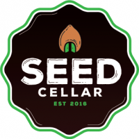 The Seed Cellar