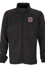 Vantage Vantage Sweater Fleece FZ
