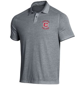 UA UA Tour Tips Streaker Tech Polo