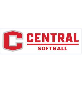 POTTR PD Decal New C Softball