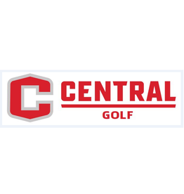 POTTR PD Decal New C Golf