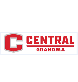 POTTR PD Decal New C Grandma