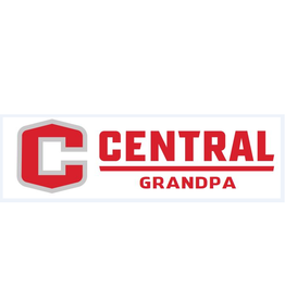 POTTR PD Decal New C Grandpa